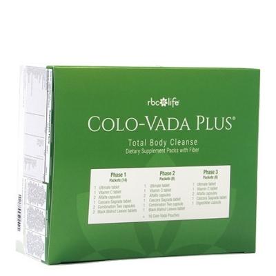 Colo-Vada-Plus