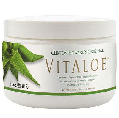 Vitaloe™