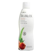TRUAloe™ Peach (4)